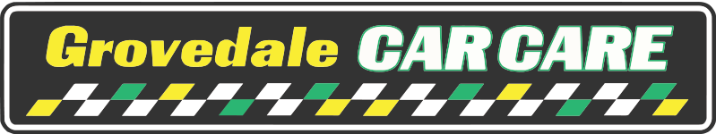 Grovedale Car Care